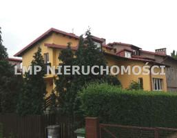 Dom na sprzedaż, Świdnica, 220 m²