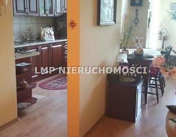 Mieszkanie na sprzedaż, Piaskowa Góra, 53 m²