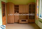 Mieszkanie na sprzedaż, Wałbrzych, 40 m²