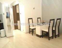 Mieszkanie na sprzedaż, Piaskowa Góra, 45 m²