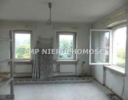 Mieszkanie na sprzedaż, Stare Bogaczowice, 69 m²