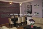 Mieszkanie na sprzedaż, Świebodzice, 80 m²