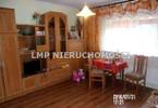 Mieszkanie na sprzedaż, Podgórze, 56 m²