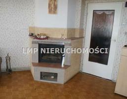 Mieszkanie na sprzedaż, Boguszów-Gorce, 65 m²
