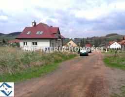 Działka na sprzedaż, Struga, 1000 m²
