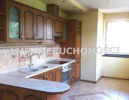 Dom na sprzedaż, Świdnica, 235 m²