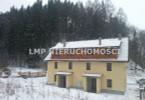 Dom na sprzedaż, Kowalowa, 170 m²