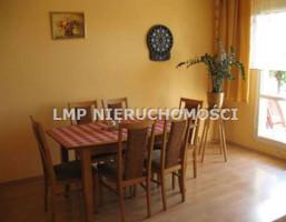 Mieszkanie na sprzedaż, Podzamcze, 57 m²