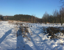 Dom na sprzedaż, Nowosolna, 200 m²