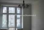 Mieszkanie na sprzedaż, Łódź Śródmieście, 103 m²