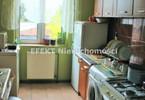 Mieszkanie na sprzedaż, Pabianice, 42 m²