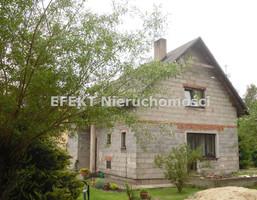 Dom na sprzedaż, Koluszki, 150 m²