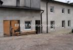 Dom na sprzedaż, Brzeziny, 147 m²