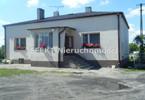 Dom na sprzedaż, Poddębice, 140 m²