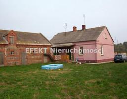 Dom na sprzedaż, Śleszyn, 120 m²