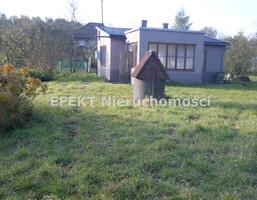 Dom na sprzedaż, Kębliny, 60 m²