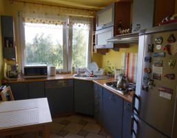 Mieszkanie do wynajęcia, Łódź Górna, 54 m²
