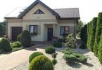 Dom na sprzedaż, Sieradz, 165 m²