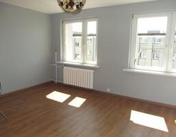 Mieszkanie na sprzedaż, Sieradz, 36 m²