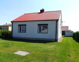 Dom na sprzedaż, Kłocko, 115 m²