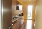 Mieszkanie na sprzedaż, Sieradz, 98 m²