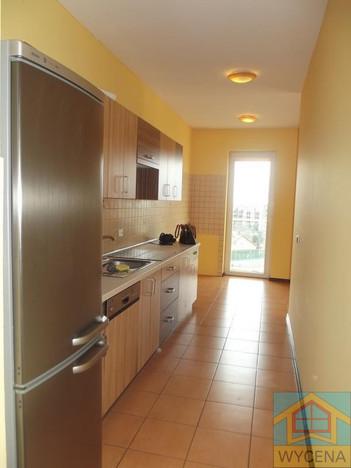 Mieszkanie na sprzedaż, Sieradz, 98 m² | Morizon.pl | 5643