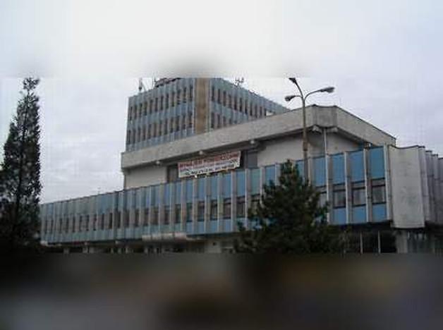 Magazyn, hala do wynajęcia, Pabianice Warszawska 44, 900 m² | Morizon.pl | 2938