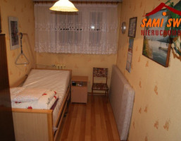 Mieszkanie na sprzedaż, Zelów, 42 m²