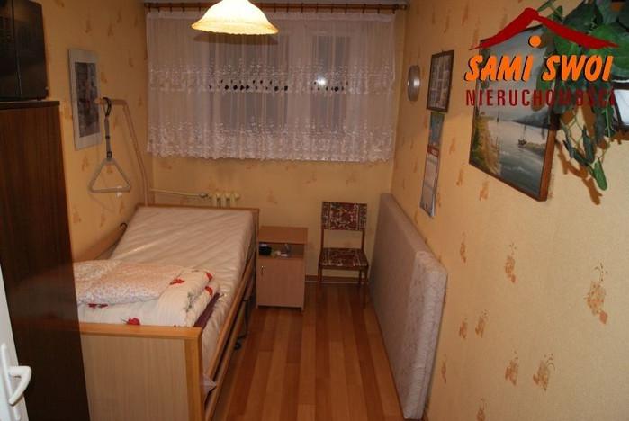 Mieszkanie na sprzedaż, Zelów, 42 m² | Morizon.pl | 6621