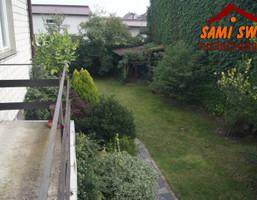 Dom na sprzedaż, Bełchatów, 178 m²