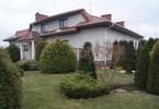 Dom na sprzedaż, Bełchatów, 528 m²