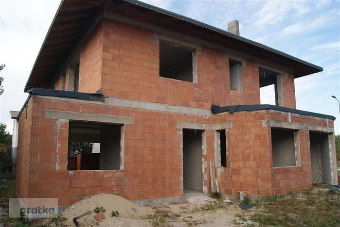 Dom na sprzedaż, Bełchatów, 220 m² | Morizon.pl | 6269