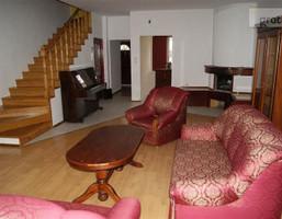 Dom na sprzedaż, Bełchatów, 250 m²