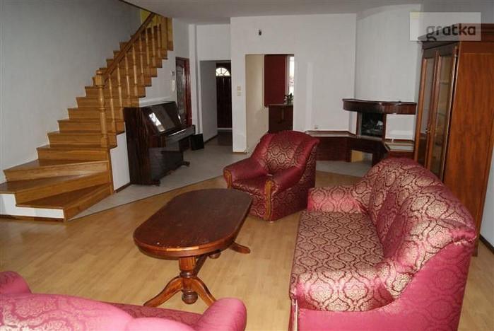 Dom na sprzedaż, Bełchatów, 250 m² | Morizon.pl | 2958