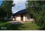 Dom na sprzedaż, Ścichawa, 87 m²