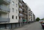 Mieszkanie na sprzedaż, Bełchatów os. Przytorze, 50 m²