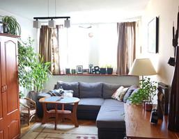 Mieszkanie na sprzedaż, Legnica oś. Asnyka, 43 m²