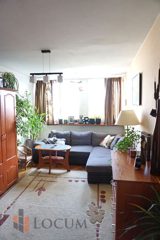 Mieszkanie na sprzedaż, Legnica oś. Asnyka, 43 m² | Morizon.pl | 6615