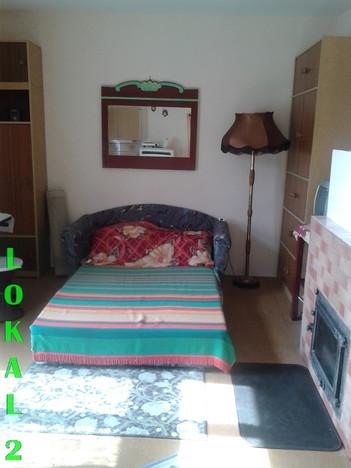 Pokój do wynajęcia, Deszno Biały ogon, 16 m²   Morizon.pl   3325