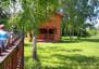 Działka na sprzedaż, Chełm Śląski, 936 m² | Morizon.pl | 4812 nr5