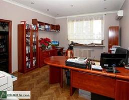 Mieszkanie na sprzedaż, Katowice Śródmieście, 96 m²