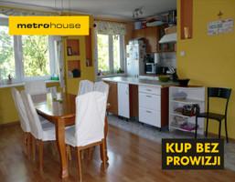 Mieszkanie na sprzedaż, Borne Sulinowo Aleja Niepodległości, 96 m²