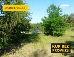 Działka na sprzedaż, Łubowo, 12400 m²