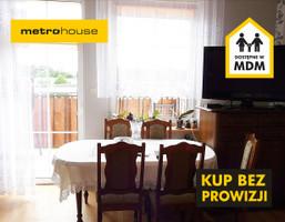 Mieszkanie na sprzedaż, Borne Sulinowo Chopina, 33 m²
