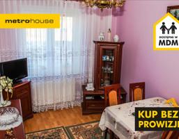 Mieszkanie na sprzedaż, Borne Sulinowo Brzechwy, 40 m²