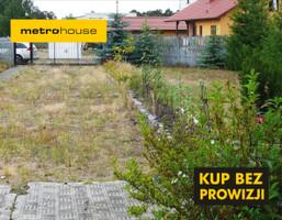 Działka na sprzedaż, Borne Sulinowo, 2713 m²