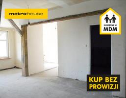 Mieszkanie na sprzedaż, Borne Sulinowo Słowackiego, 66 m²