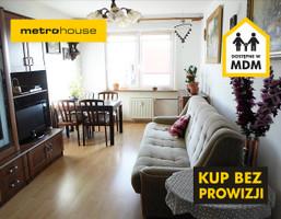 Mieszkanie na sprzedaż, Borne Sulinowo Mickiewicza, 49 m²