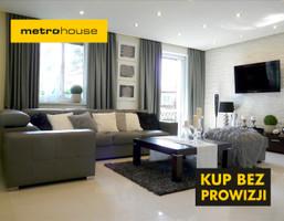 Mieszkanie na sprzedaż, Borne Sulinowo Parkowa, 157 m²