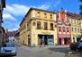Mieszkanie na sprzedaż, Kamienna Góra Plac Wolności, 56 m² | Morizon.pl | 0903 nr4